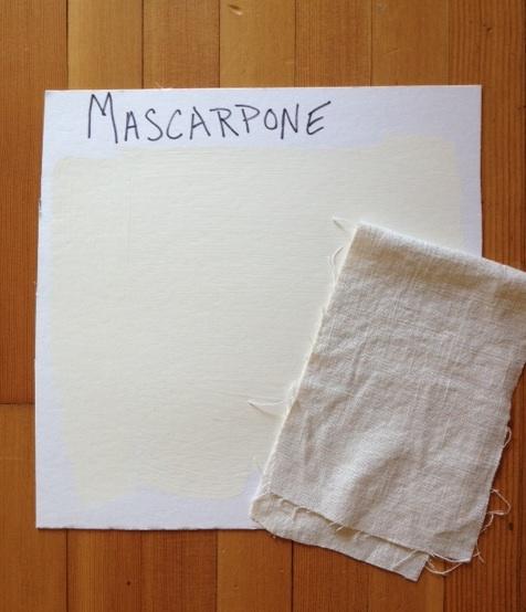 Mascarpone_swatch