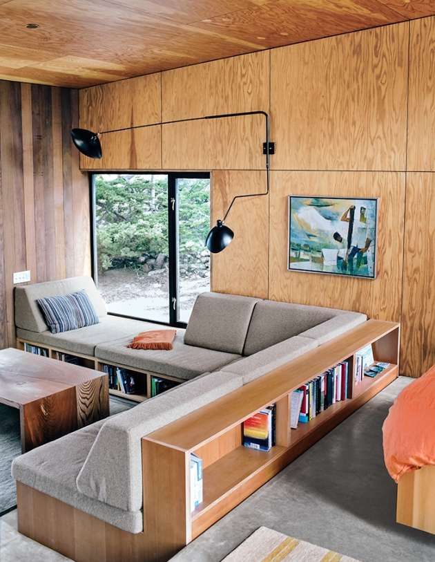 From Dwell.