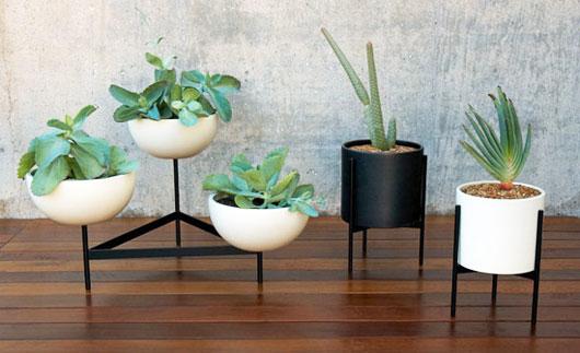 modernica-planter