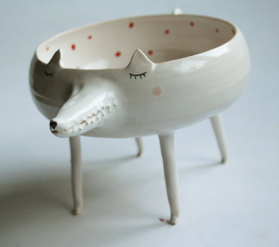 Red House West    Etsy Finds
